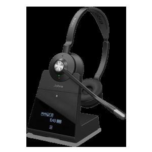 Call centre headsets ede7a77ddfa65