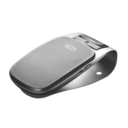 http://www.jabra.hk/Products/Speakerphones/JABRA_DRIVE/%7E/media/PIM/Product%20Images/Jabra%20DRIVE/Jabra_Drive_Left_1440x1440.ashx?h=444&w=444
